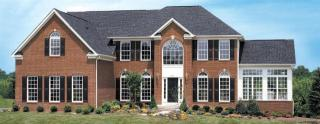 Crossland at the Canal - Estate Homes by Ryan Homes