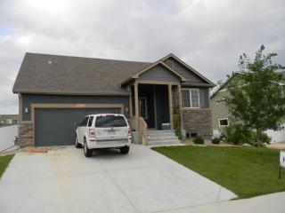 3389 Hackberry Ln, Johnstown, CO 80534