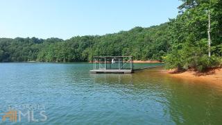 2621 Bridgewater Circle, Gainesville GA