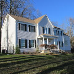 6 Rippling Brook Way, Randolph NJ