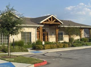 13817 County Line Rd, Elgin, TX 78621