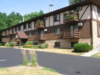 2564 Branch St #42595, Middleton, WI 53562