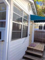 825 Southard Street, Key West FL