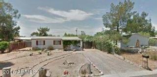 738 South 98th Street, Mesa AZ