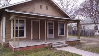 504 S Chestnut St, Winnsboro, TX 75494