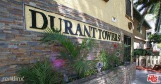 1402 N Durant St, Santa Ana, CA 92706