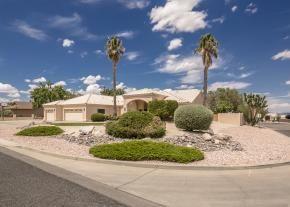 4079 Pinto, Kingman AZ