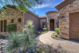 29438 N 108th Pl, Scottsdale, AZ 85262