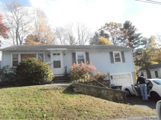 32 Boston Street, Torrington CT