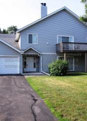 6654 162nd Ct, Rosemount, MN 55068