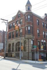 22 W Pittsburgh St, Greensburg, PA 15601