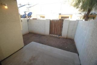 7801 N 44th Dr #1087, Glendale, AZ 85301