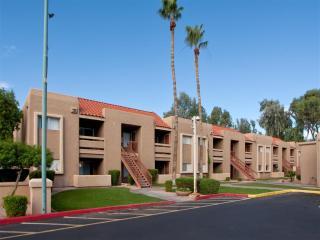 544 E Southern Ave, Mesa, AZ 85204