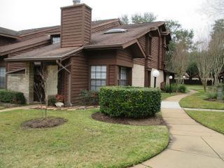 2611 Grants Lake Blvd #235, Sugar Land, TX 77479