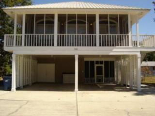 5282 Wolfhead Avenue, Orange Beach AL