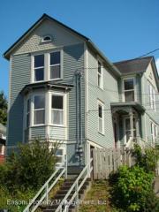 150 Columbia Ave, Astoria, OR 97103