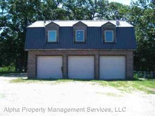 471 SW County Road Bb, Warrensburg, MO 64093