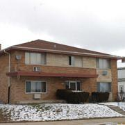 1832 Rawson Avenue 1509 Nicholson Ave, South Milwaukee, WI 53172