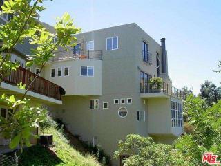 2185 Groveland Dr, Los Angeles, CA 90046