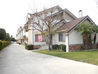 221 Violet Ave #C, Monrovia, CA 91016