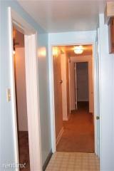 225 Gerrie Dr, Upper Saint Clair, PA 15241