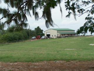 501 Libby Road, Babson Park FL