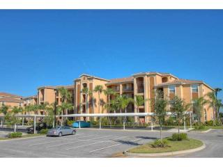 8205 Grand Estuary Trl #205, Bradenton, FL 34212