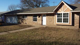 2003 Egret Ln, Greenville, TX 75402