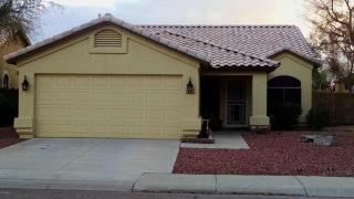 13439 South 47th Way, Phoenix AZ