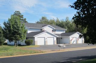 1004 20th St, Mosinee, WI 54455