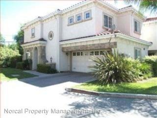 1746 Cambria Ct, San Jose, CA 95124