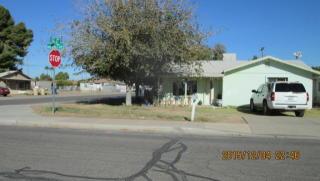 702 East Roosevelt Avenue, Buckeye AZ
