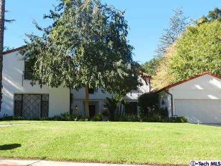 3101 San Gabriel Ave, Glendale, CA 91208