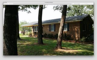 1059 Auctioneer Rd, Clinton, NC 28328