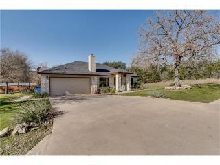 1302 River Ridge Dr, Austin, TX 78732