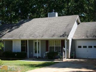 90 Crane Ct, Monticello, GA 31064