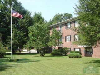 203 Loudon Rd, Concord, NH 03301