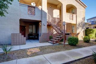 29606 North Tatum Boulevard #110, Cave Creek AZ