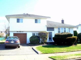 386 White Birch Ln, Jericho, NY 11753