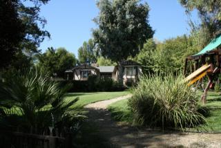 5472 Fairview Pl, Agoura Hills, CA 91301