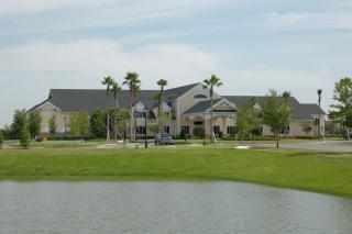 Lakes of Mount Dora by Pringle Homes