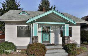 7333 SE Insley St, Portland, OR 97206