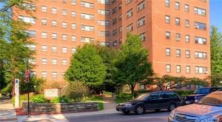 5550 S Dorchester Ave, Chicago, IL 60637