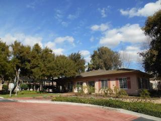 3511 Valley Rd, Bonita, CA 91902