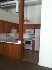 211 Carolyns Mill Pl, Rockingham, NC 28379