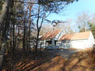 4 Summer Hill Road, Medway MA