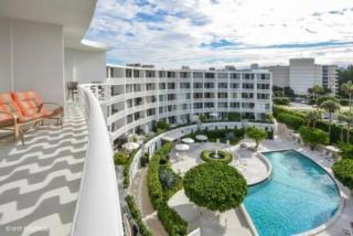 2760 South Ocean Boulevard, Palm Beach FL