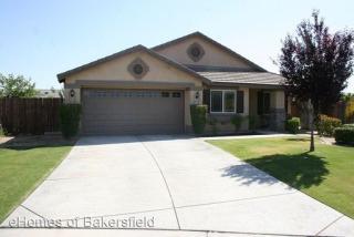 5305 Elk Run Ct, Bakersfield, CA 93314