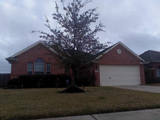 7215 Creeks End Blvd, Richmond, TX 77407