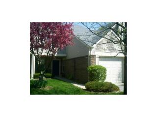 9505 Aberdare Drive, Indianapolis IN